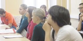 26 января на базе Некрасовской библиотеки пройдет бесплатный Марафон по подготовке к ГИА по математике